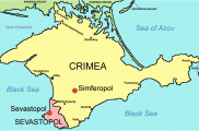 Crimea_republic_map_2