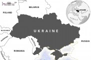 Ukraine_world_map_-6