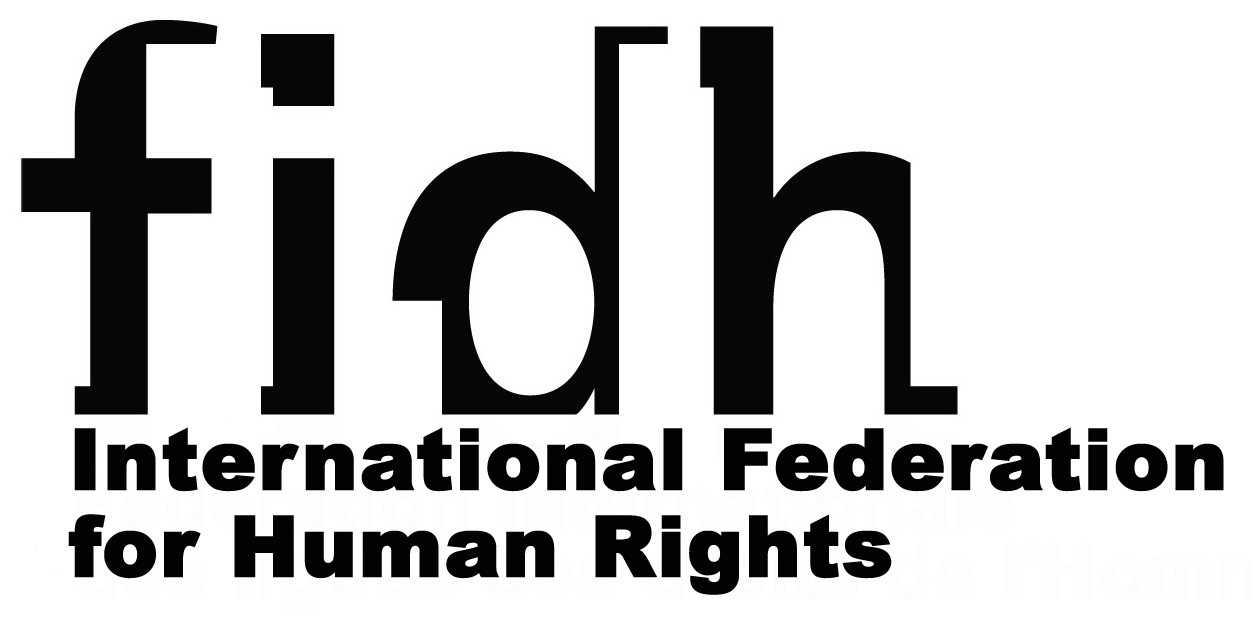 Fidh_logo