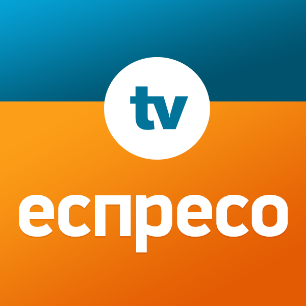 Еспресо TV