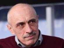 Aleksandr Pavlychenko
