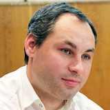 Олександр Банчук